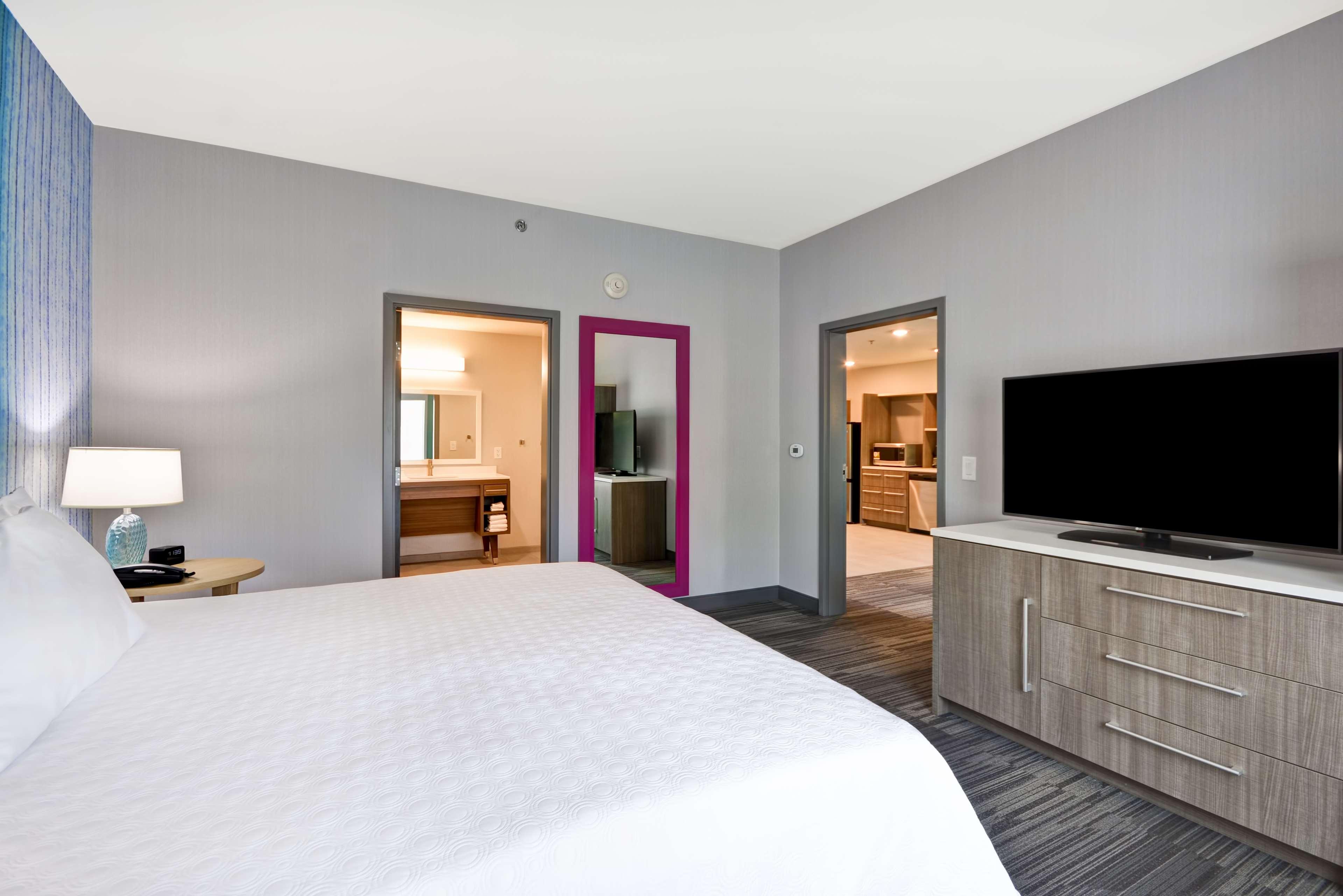 Home2 Suites by Hilton Atlanta West Lithia Springs image 24