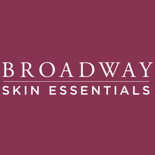 Skin Essentials - Lone Tree, CO 80124 - (303)803-1004 | ShowMeLocal.com