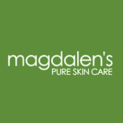 Magdalen's Pure Skincare