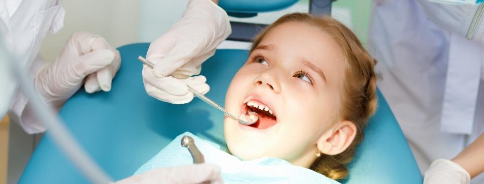 Rivoli Dental: Antonio Calascibetta, DDS image 0
