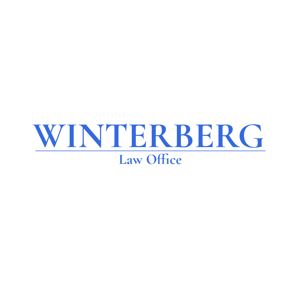Winterberg Law Office