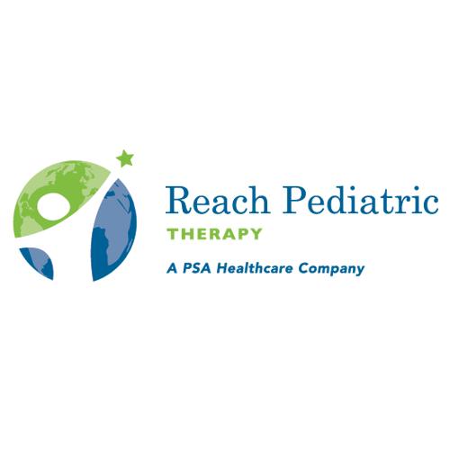 Reach Pediatric Therapy Center
