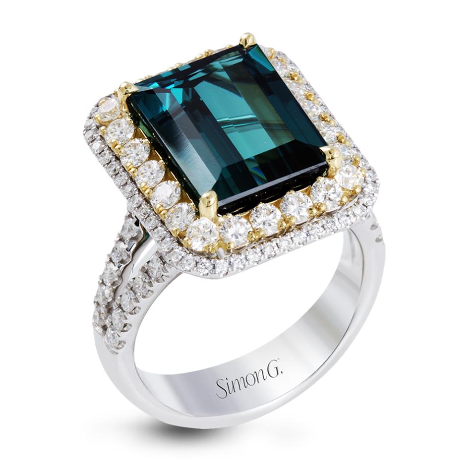 Karat Creations Jewelry image 1