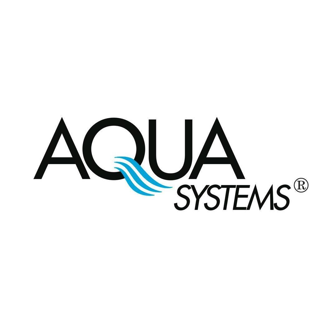 Aqua Systems of Nebraska