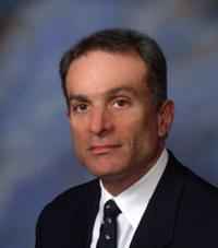 Neal Kleiman, MD, FACC, FSCAI