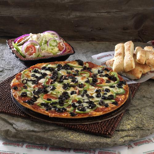 Guido's Premium Pizza Oxford image 8
