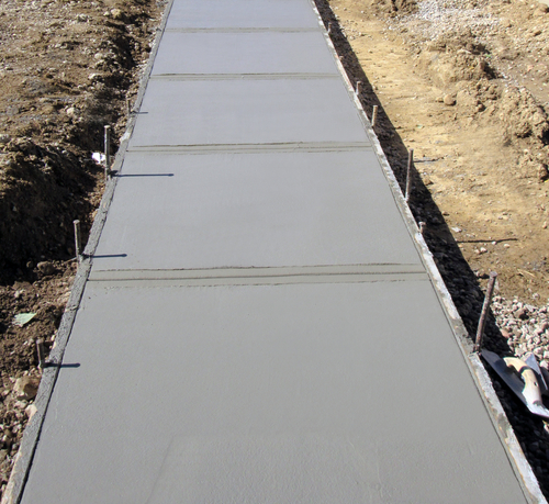 A weakened structure will negatively impact the value of a home and cause unnecessary worry. The best way to address this kind of issue is to understand what brought on the foundation or slab problem in the first place, and then tailor a solution for the situation at hand. Nussbaum Concrete has been concrete refurbishing for years and is experienced in deep foundation repair and all types of concrete repair in Leeton.