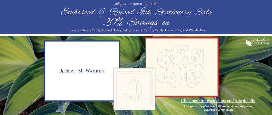 Walnut Square Gifts And Stationery image 8