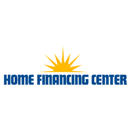 Home Financing Center