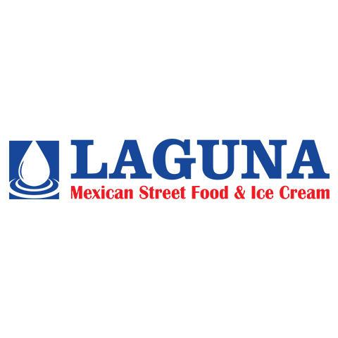 Laguna Mexican Street Food & Ice Cream
