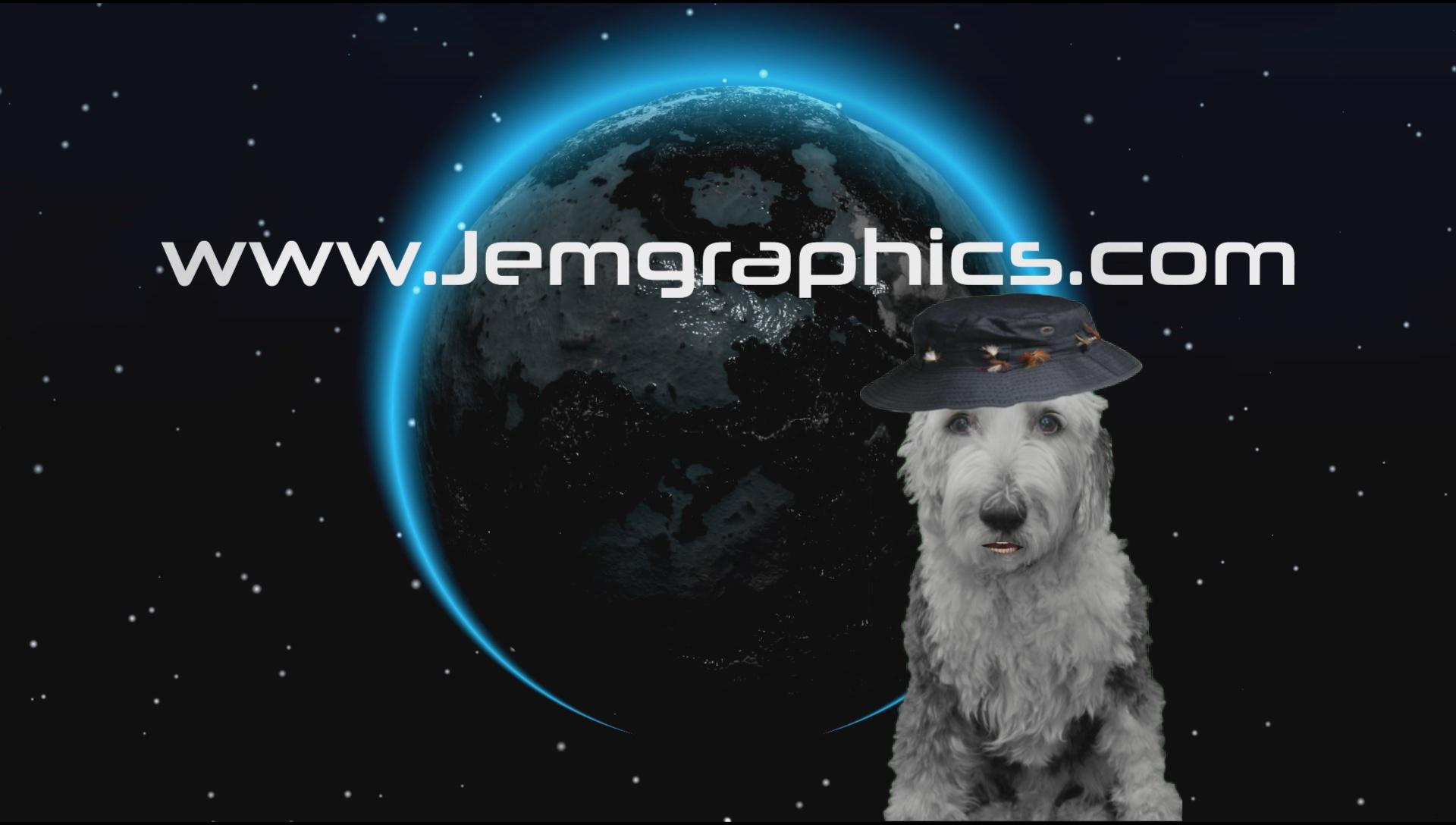 JEMgraphics Media Center image 13