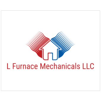 L Furnace Mechanicals