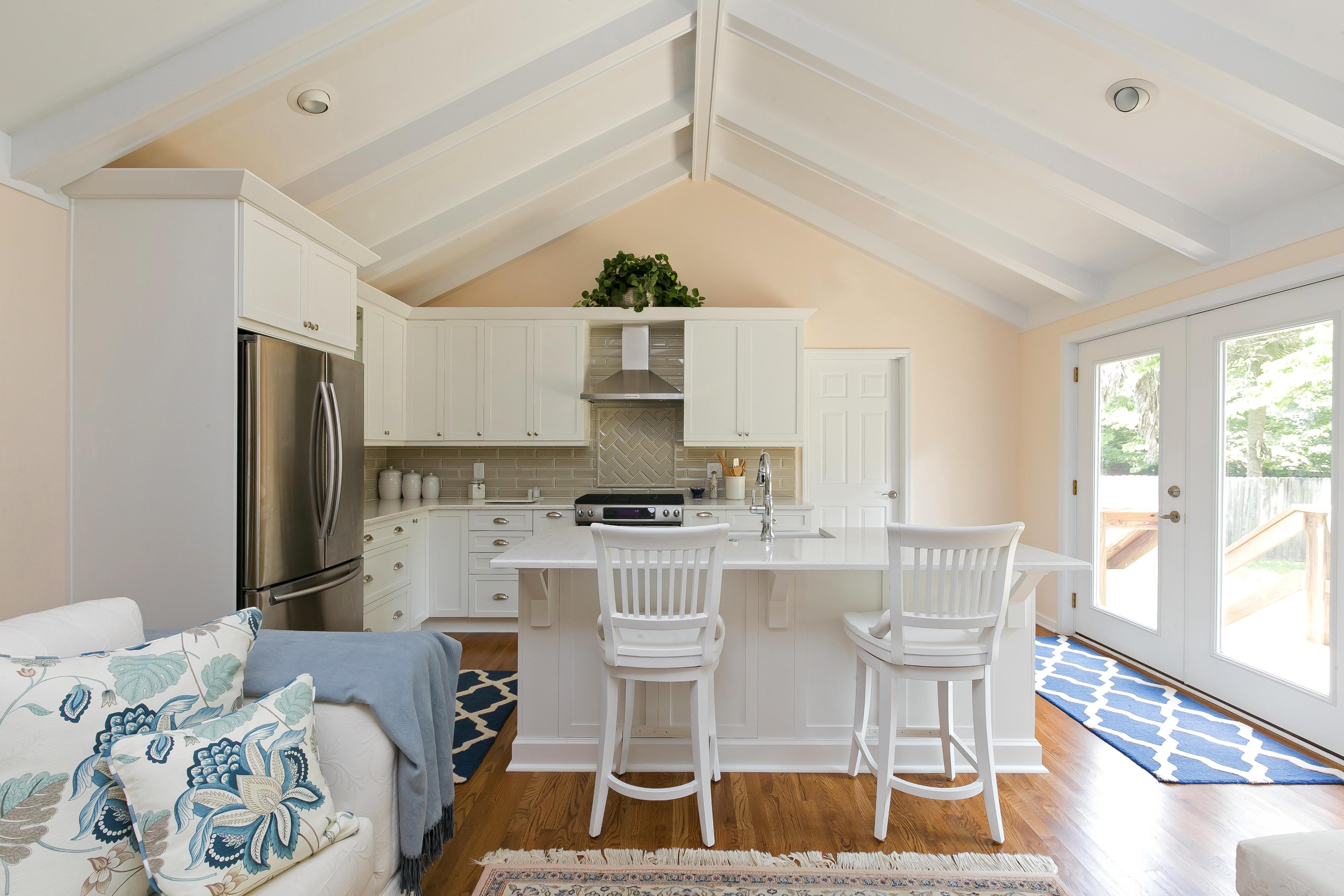 Southeast Kitchens image 3