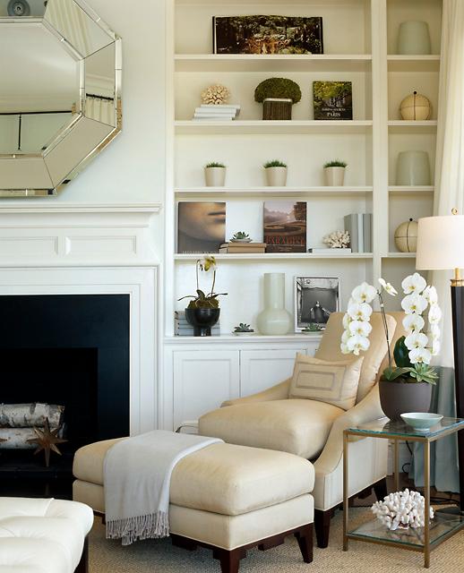 Plum Interiors image 2