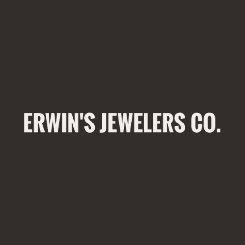 Where Can I Get A Free Jewelry Appraisal Style Guru Fashion