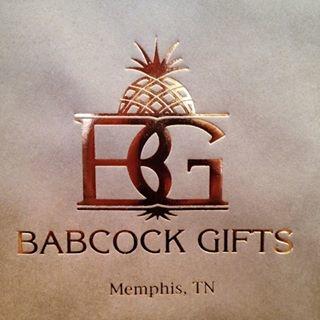 Babcock Gifts in Memphis TN 901 763 0700