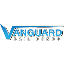 Vanguard Bail Bonds Corp - ad image