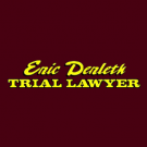 Eric Derleth Trial Lawyer