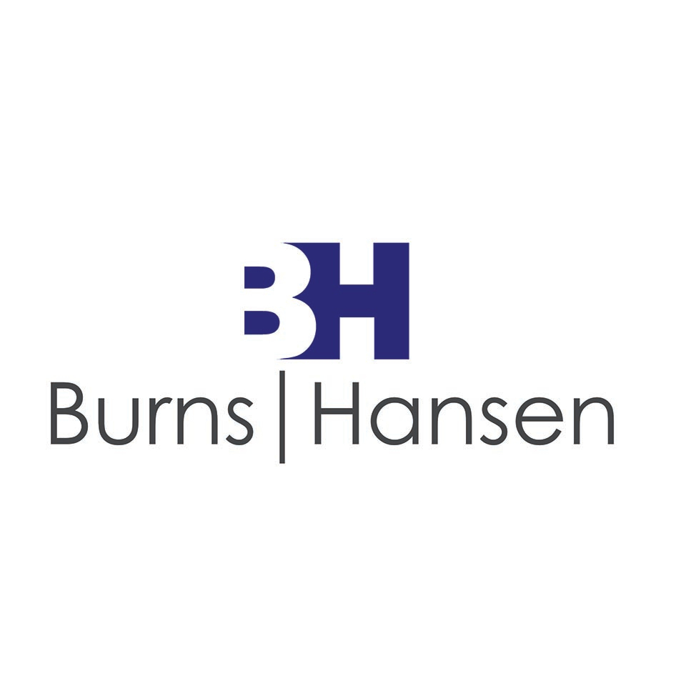 Burns and Hansen, P.A.