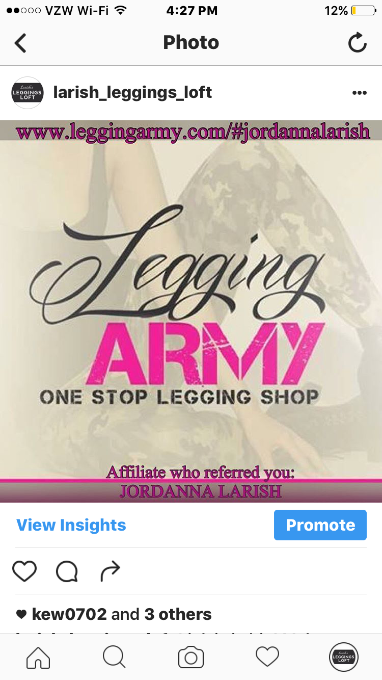 Larish's Leggings Loft - Lansing, NY 14882 - (315)985-5022 | ShowMeLocal.com