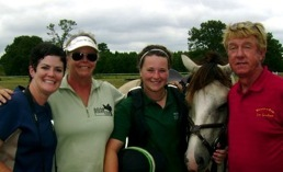 Salem Equestrian Center image 7
