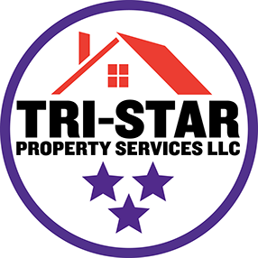 Tri-Star Property Services LLC image 0