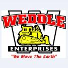 Weddle Enterprises Inc