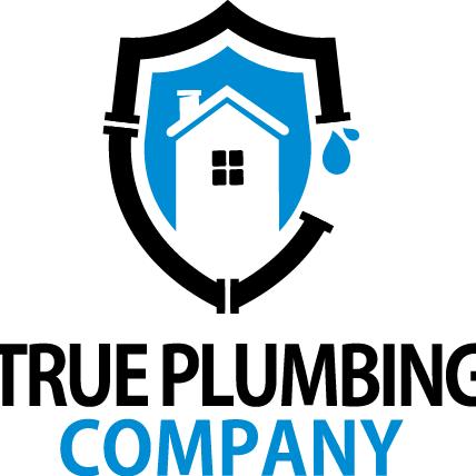 True Plumbing