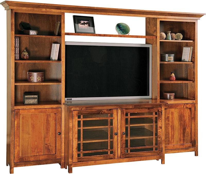 Brandenberry Amish Furniture Coupons Near Me In