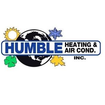Humble Heating & Air