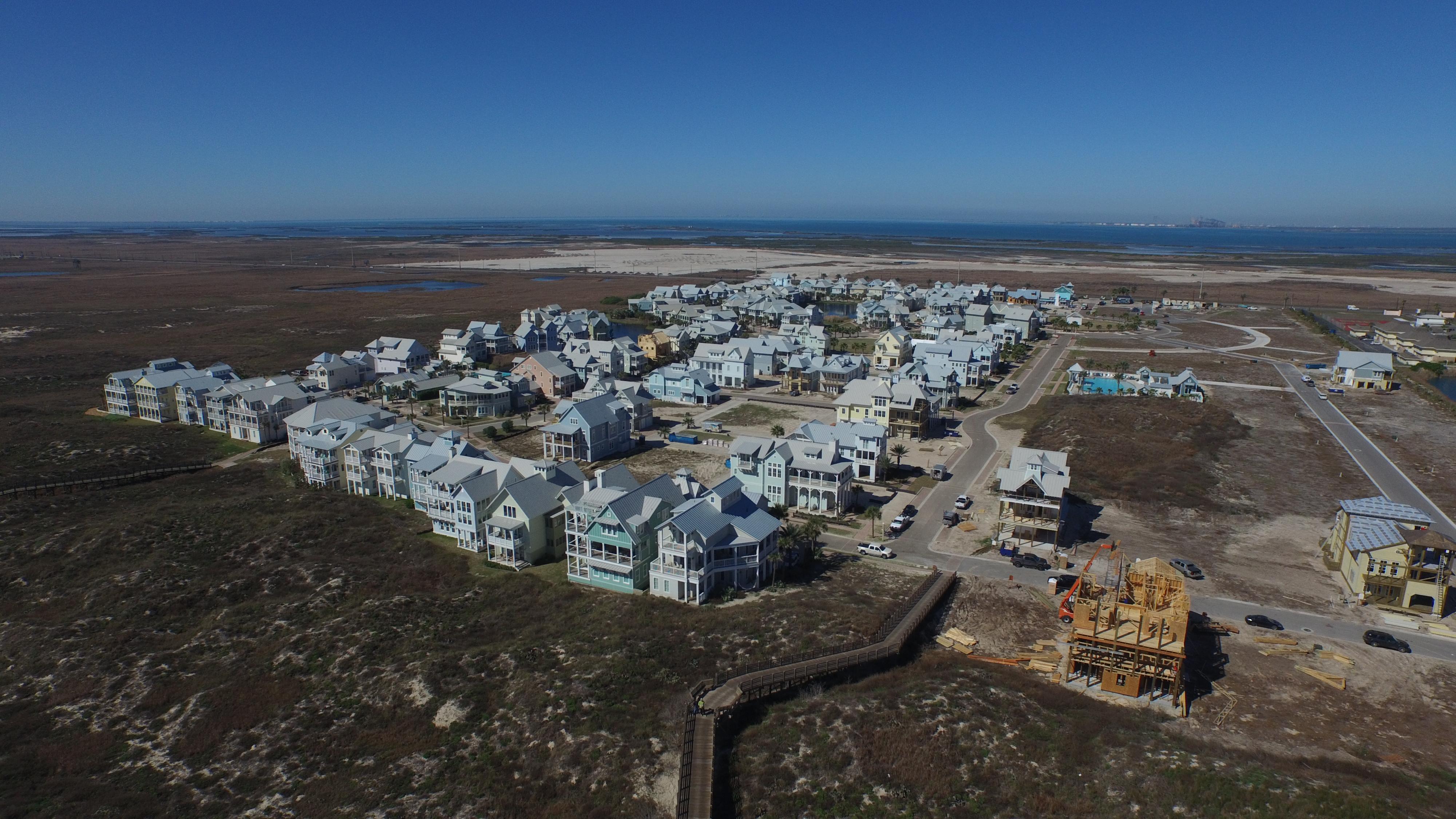Aerial Altitude Films image 3