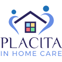 Placita In Home Care, LLC | Assisted Living Tucson