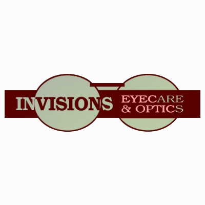 Invisions Eye Care And Optics