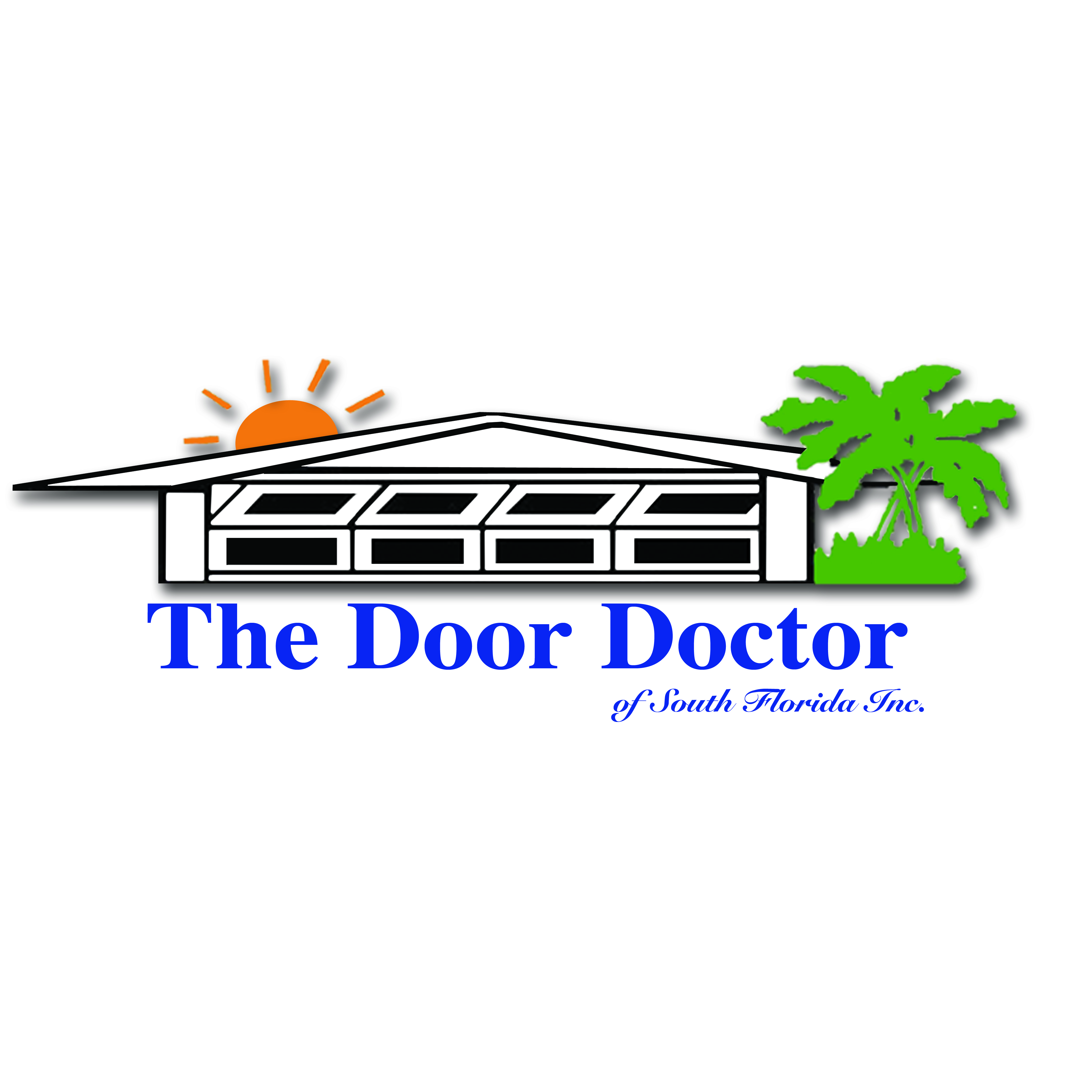 The Door Doctor of South Florida, Inc.