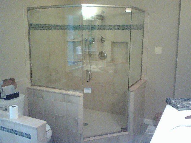 Premier Shower Doors image 9