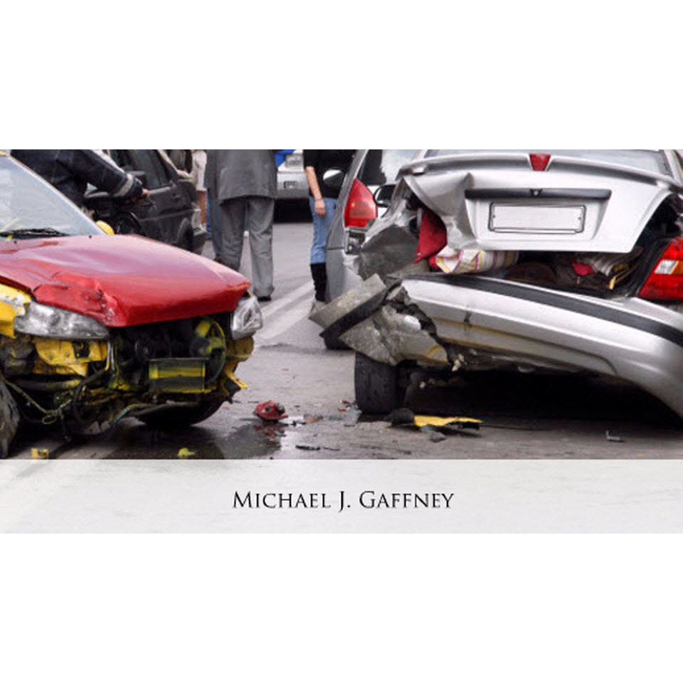 Michael j gaffney attorney at law 1164 victory boulevard for Motor vehicle ny pay tickets