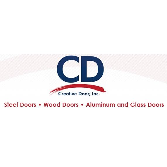 Creative Door Inc.