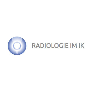 Logo von Dr. med. Johann-C. Steffens - Radiologie im Israelitischen Krankenhaus