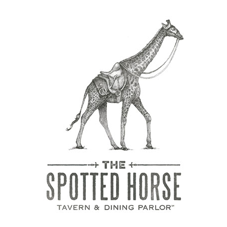 The Spotted Horse Tavern & Dining Parlor