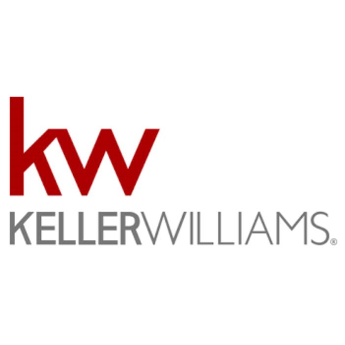 Maria Ellis | Keller Williams Realty