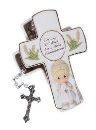 ChristianFaith Life Resources image 9