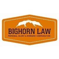 Bighorn Law Utah