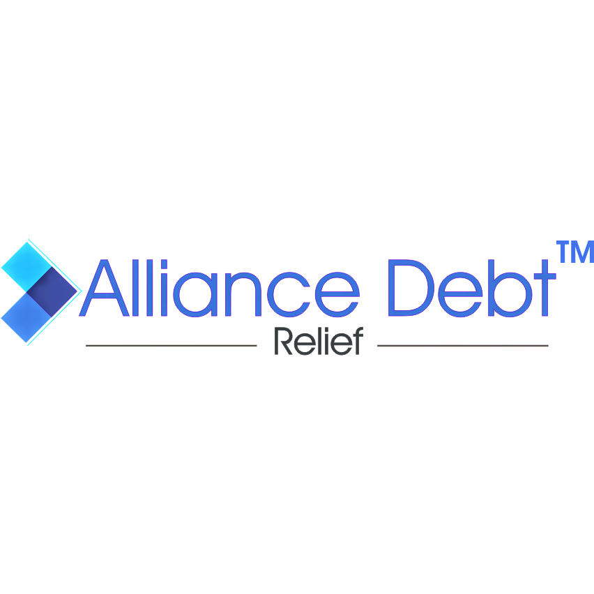 Alliance Debt Relief