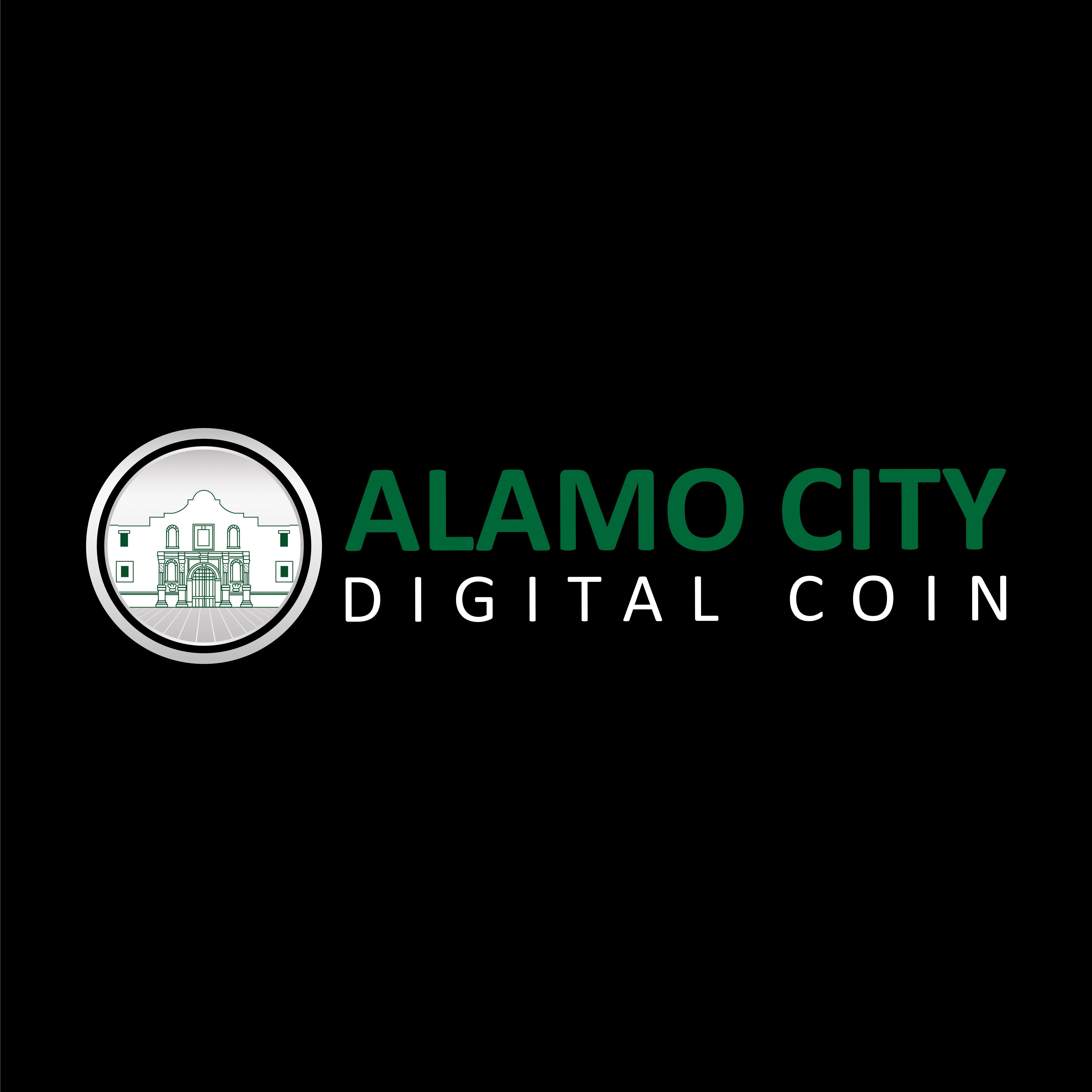 Alamo City Digital Coin
