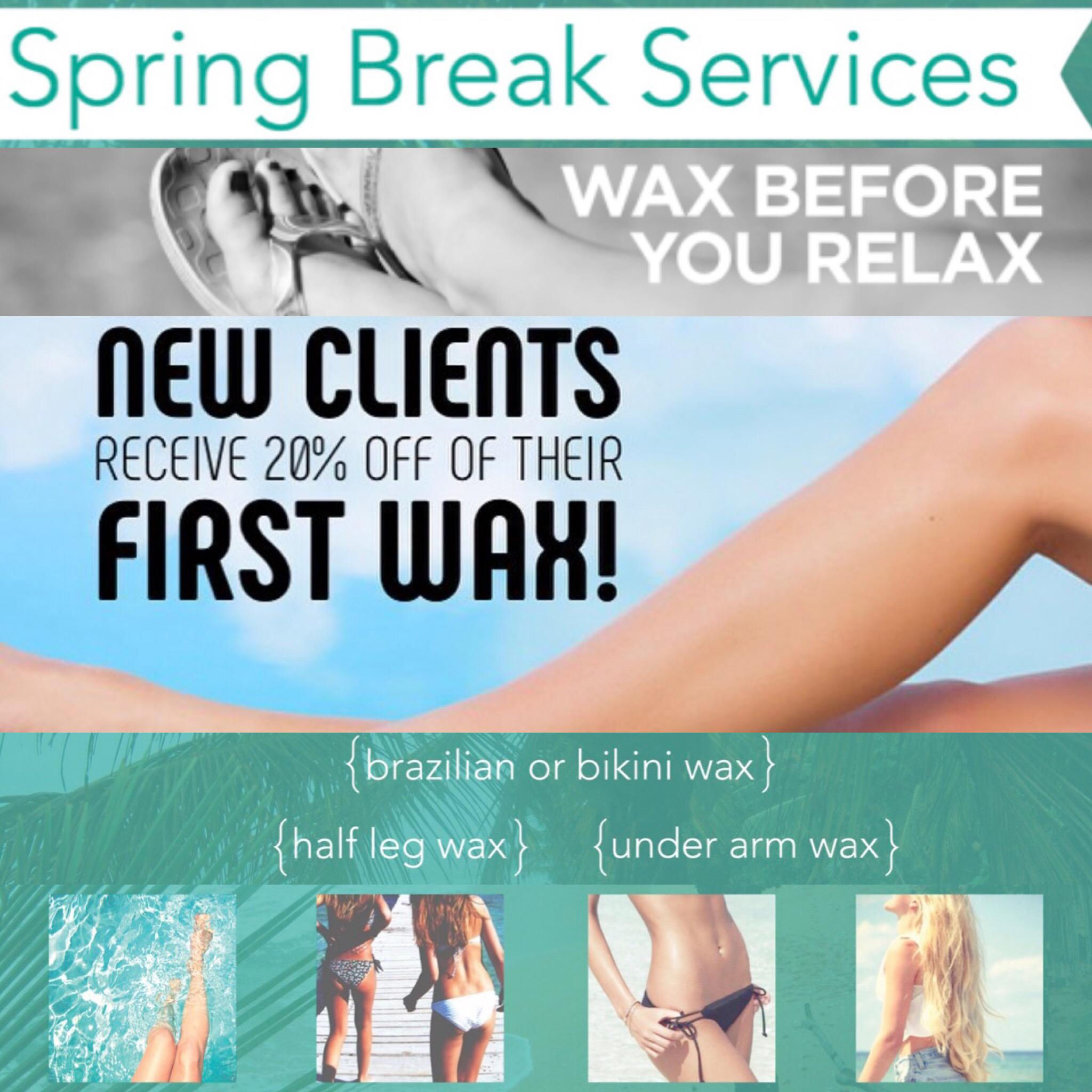 Bodyscapes Salon & Beauty Spa image 5