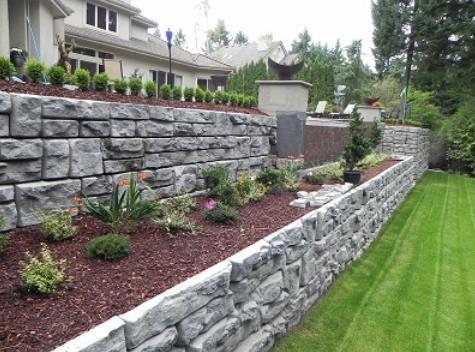 Macias Lawn Care, LLC