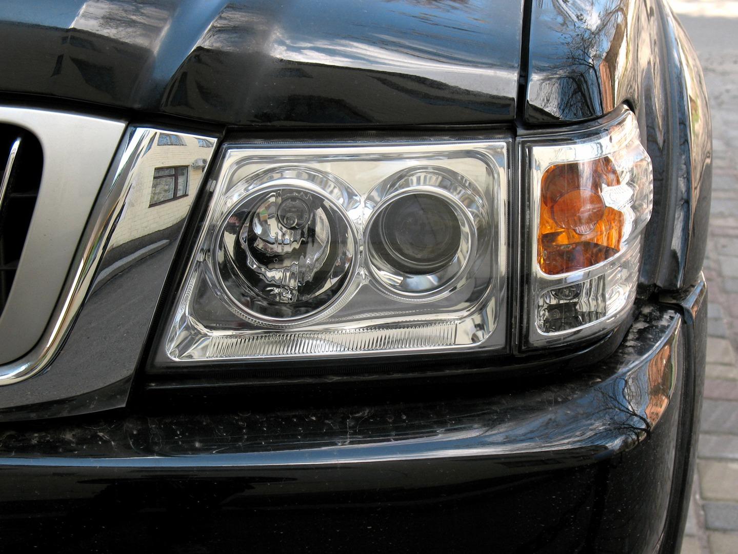 Pro Auto Repair image 4