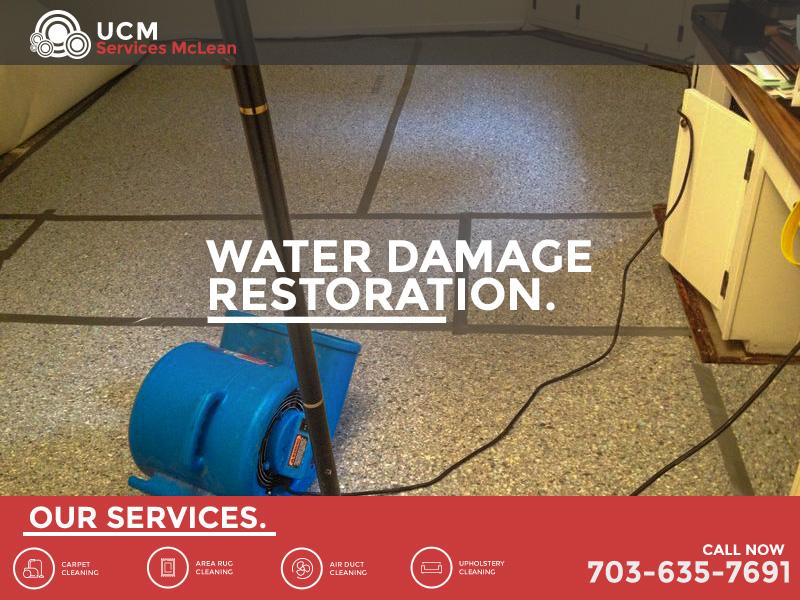 UCM Services McLean image 9