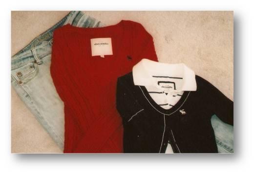 Rogali New & Used Clothing
