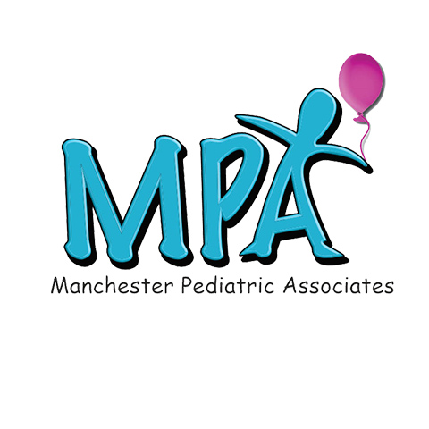 Manchester Pediatric Associates image 0